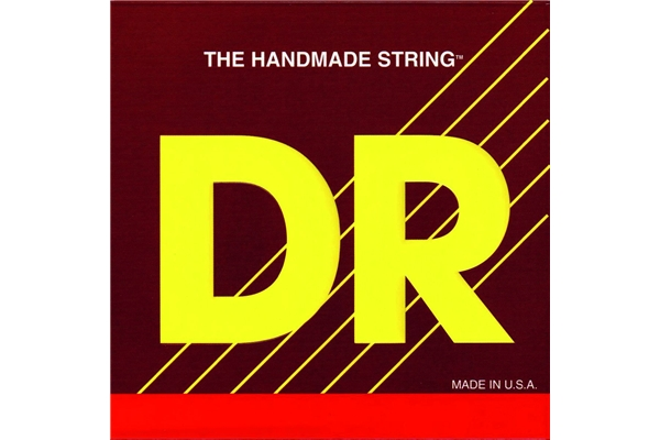 DR Strings - BA5-10