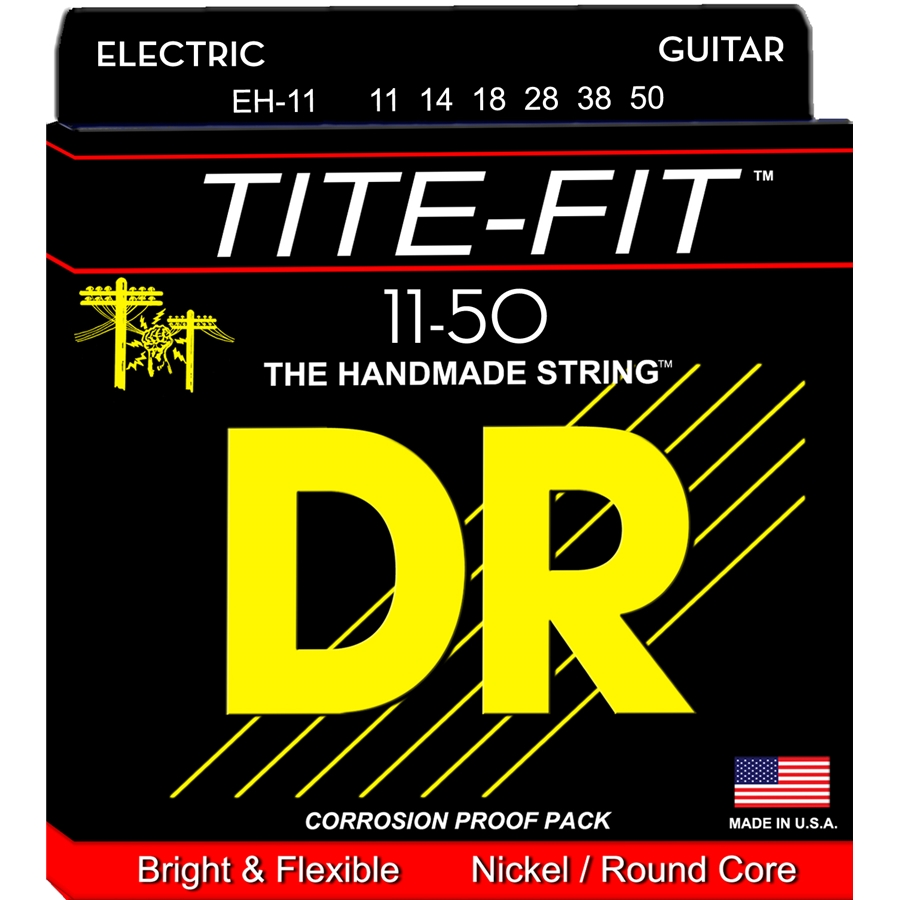 Tite-Fit EH-11