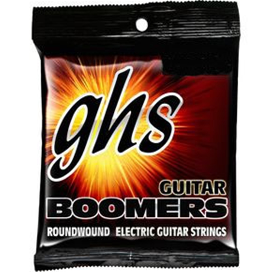 Muta GB 7L Boomers - extra Light