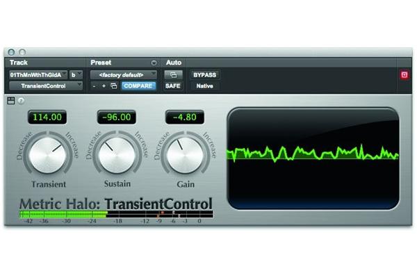 Software per studio di registrazione - Mobili studio registrazione ...