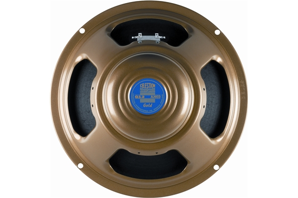 Celestion - Alnico Gold 50W 8ohm