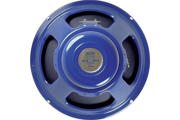 Celestion - Alnico Blue 15W 15ohm