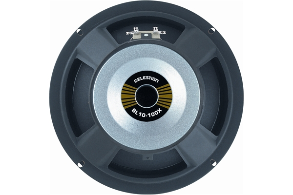 Celestion - Bass Ferrite BL10-100X 100W 8ohm