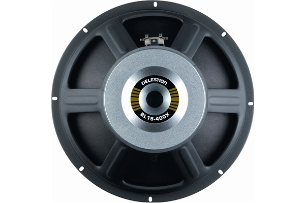 Celestion - BL15-400X 8ohm