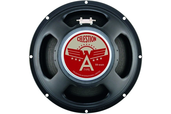 Celestion - A-Type 50W 16ohm