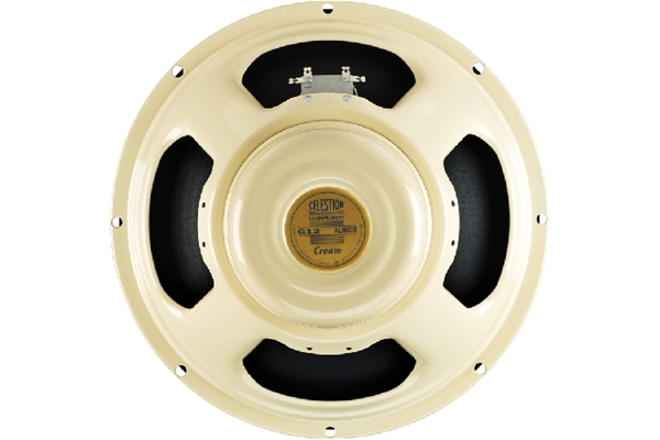 Celestion - CREAM Alnico 8ohm