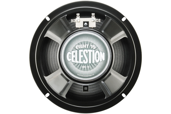 Celestion - EIGHT 15 15W 4ohm