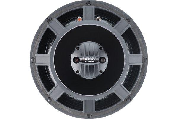 Celestion - FTX1225 300W 8ohm Coaxial/Twin Cone