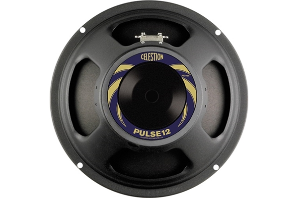 Celestion - Bass Ferrite Pulse 12 200W 8ohm