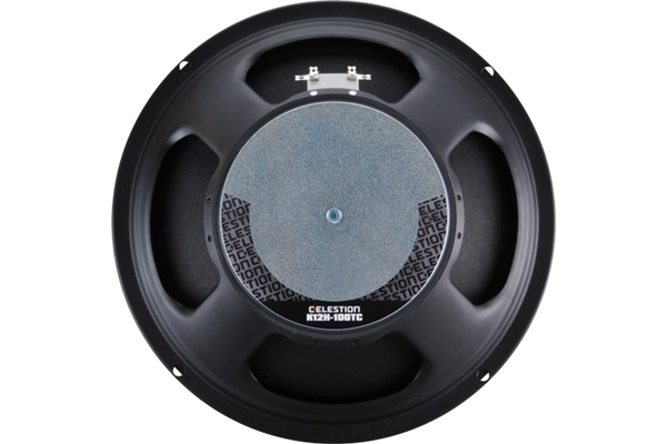 Celestion - K12H-100TC 100W 8ohm Coaxial/Twin Cone