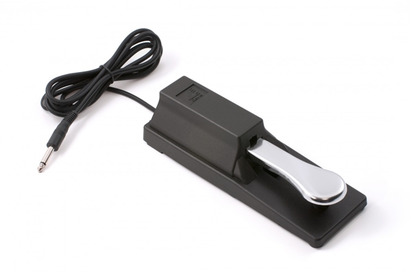 Nord - SUSTAIN PEDAL
