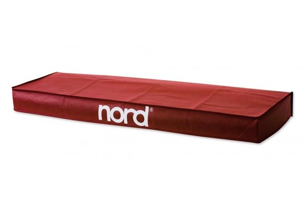Nord - DUST COVER STAGE 76