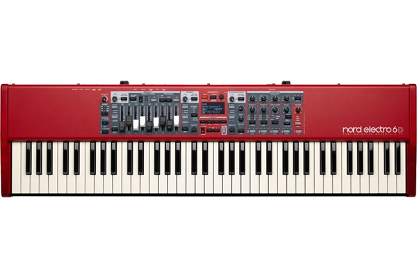 Nord - ELECTRO 6D 73