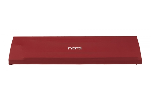 Nord - NORD Dust Cover 73