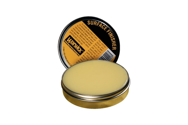 Warwick - SP W 50015 Bee Wax Polish Naturale 100ml