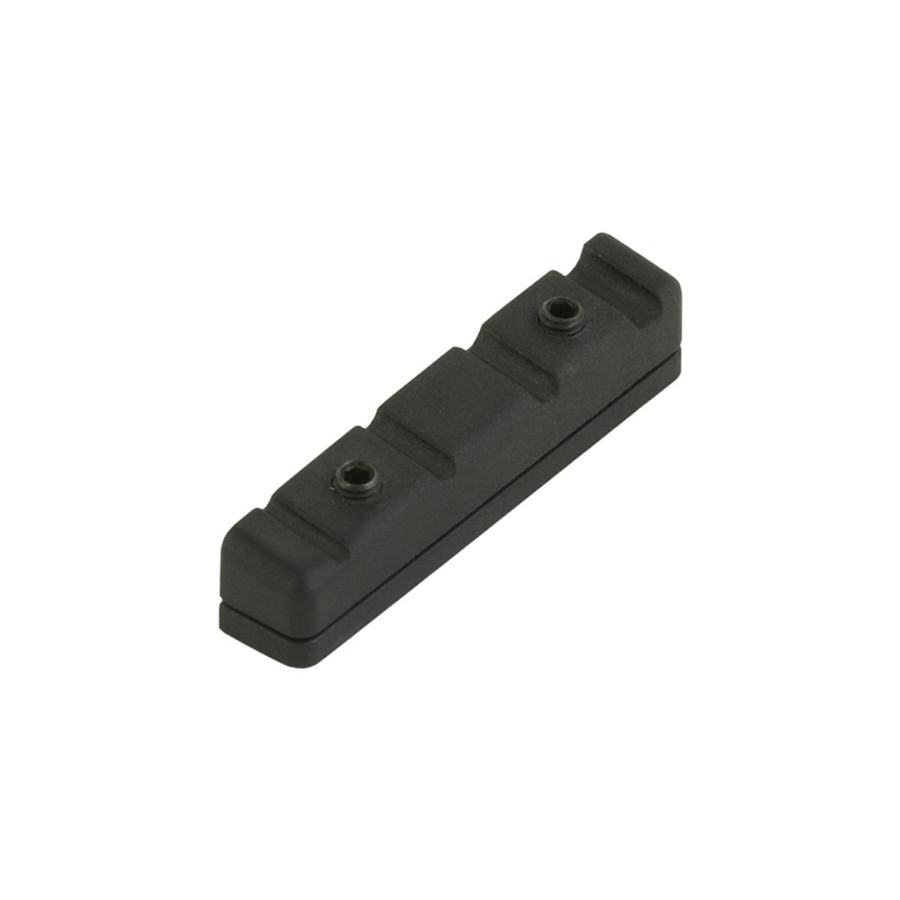 SP W 30244 III TRH - Just a Nut 4 corde Graphite 38,50 mm