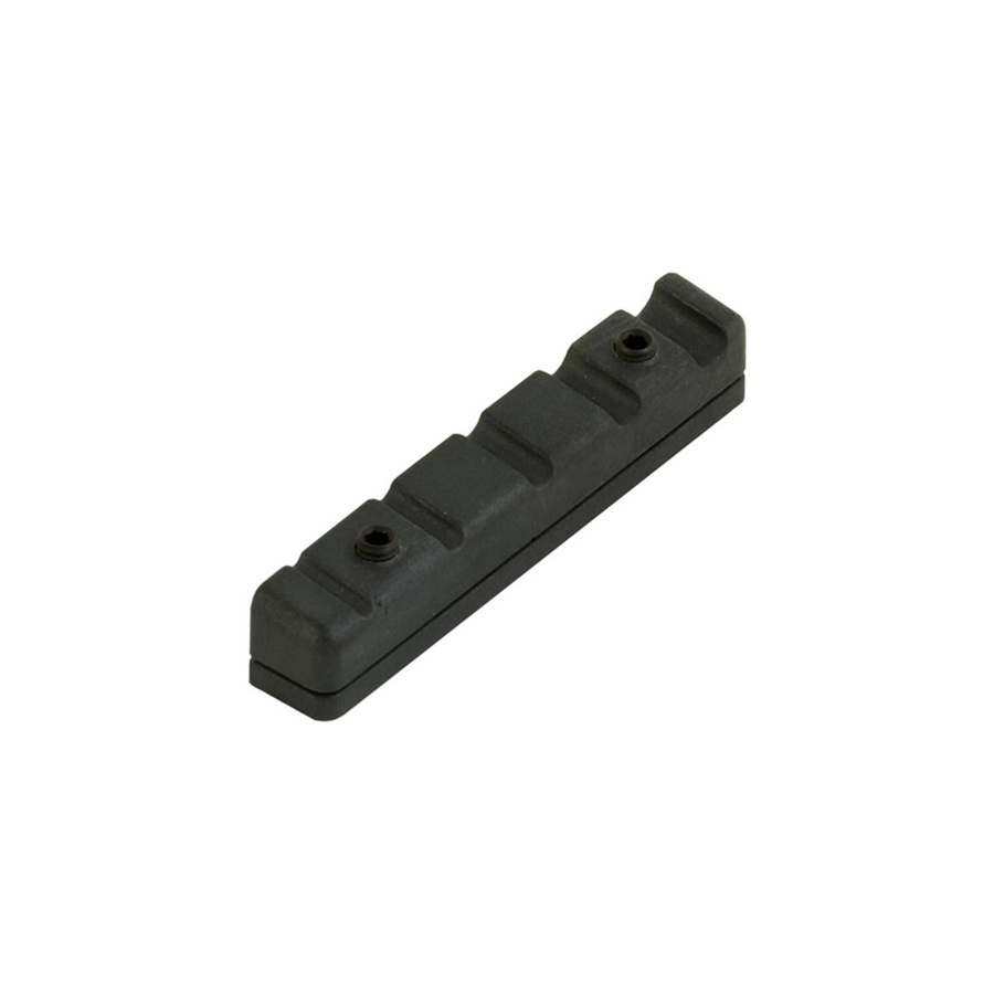 SP W 30245 III TRH - Just a Nut 5 corde Graphite 45,00 mm