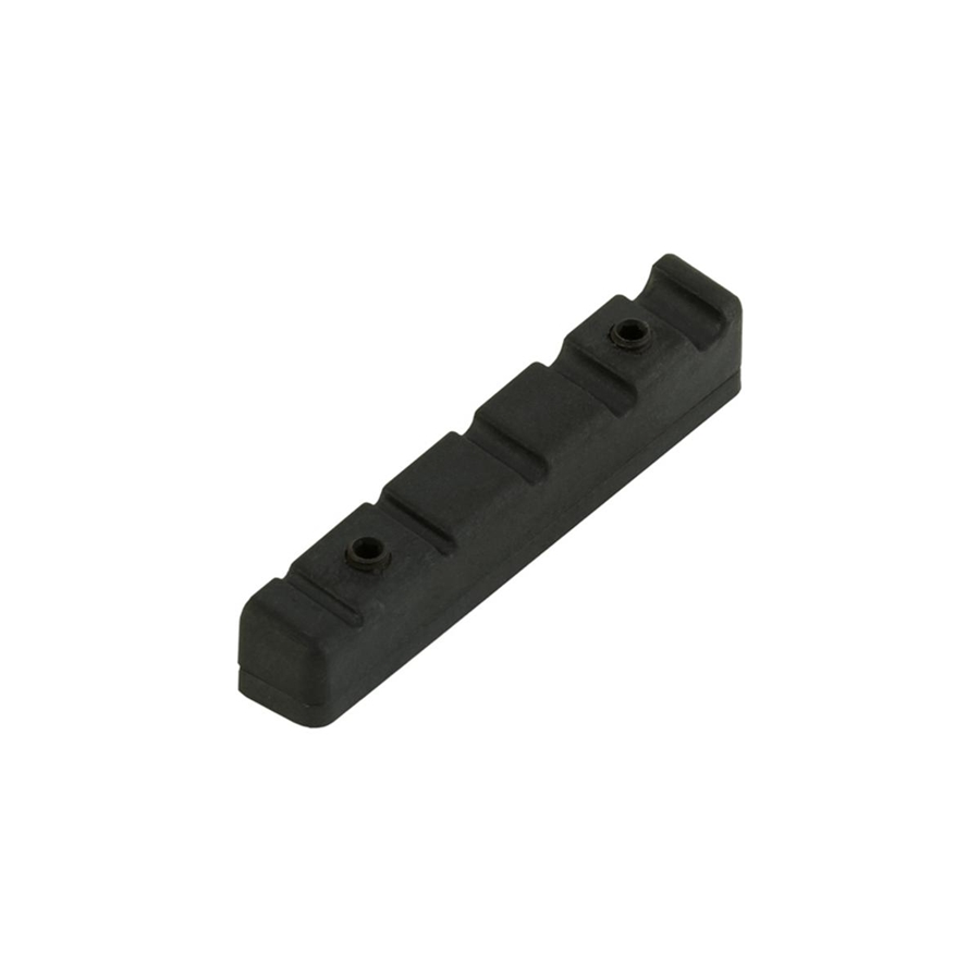 SP W 30255 III TRH - Just a Nut 5 corde Graphite 47,00 mm