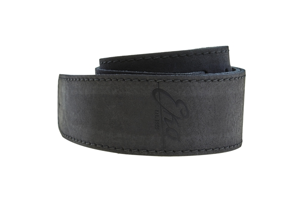 Eko - GBU Strap Leather Plus Black
