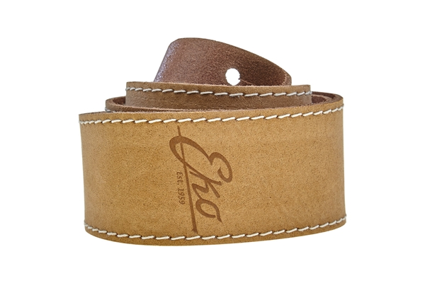 Eko - GBU Strap Leather Brown
