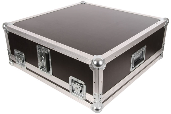 Allen & Heath - Flight Case per Qu-24