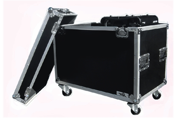 Road Ready - RR2LCD19 CASE