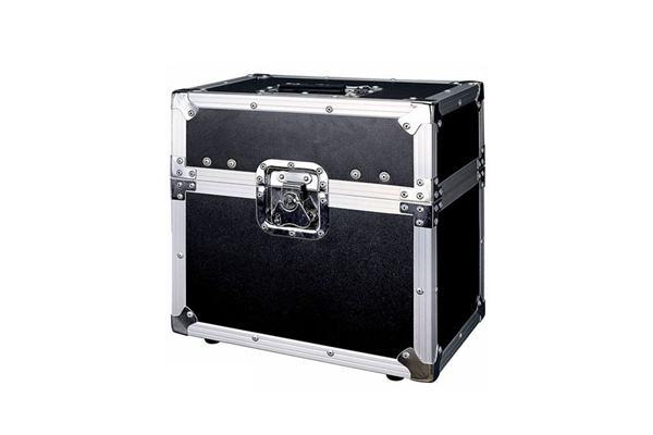 Road Ready - RRHVA1U CASE