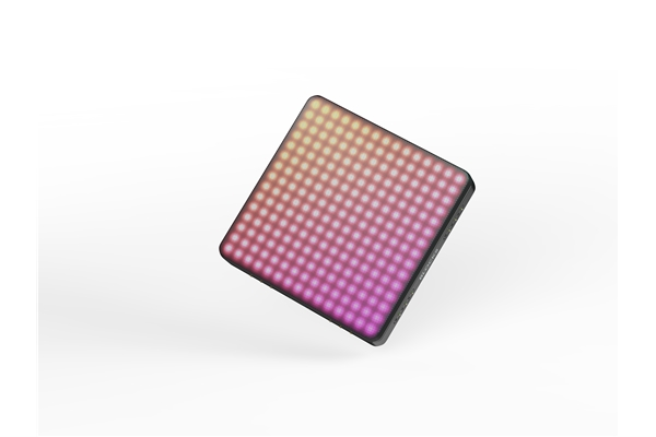 Roli - LightPad BLOCK