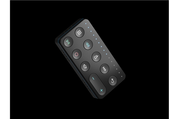 Roli - Loop Control BLOCK