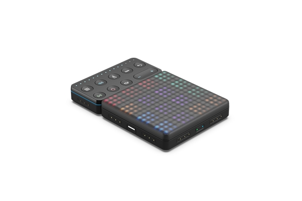 Roli - Beatmaker Kit