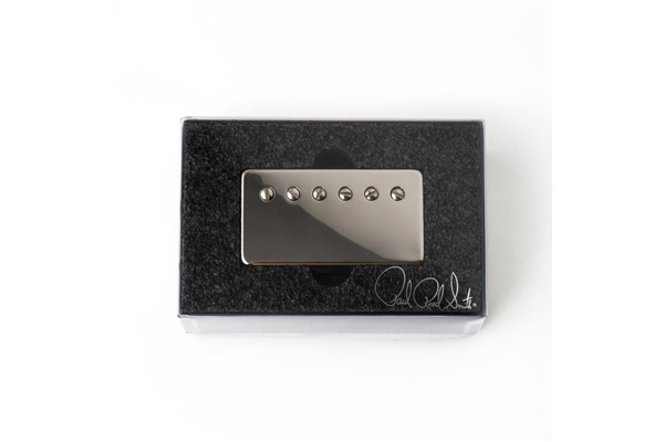 PRS - ACC-3012 Dragon II, Treble, Nickel