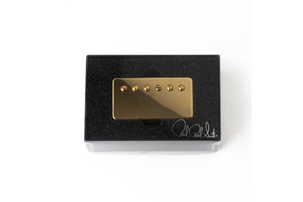PRS - ACC-3014 Dragon II, Treble, Gold