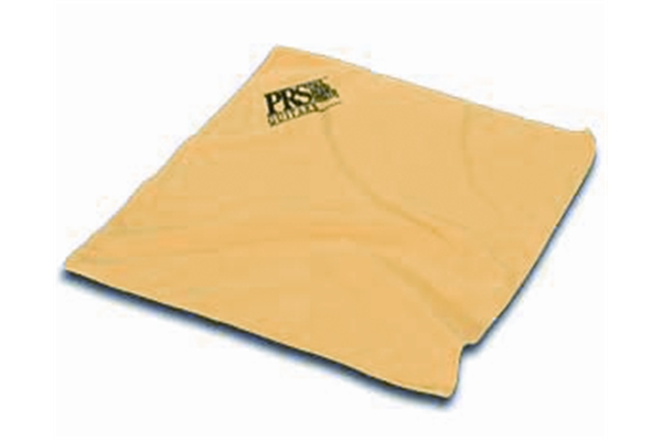 PRS - ACC-3131 PRS cleaning Cloth, microfibre