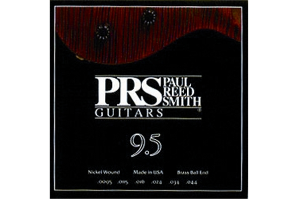PRS - ACC3104 Guitar Strings 9,5-44