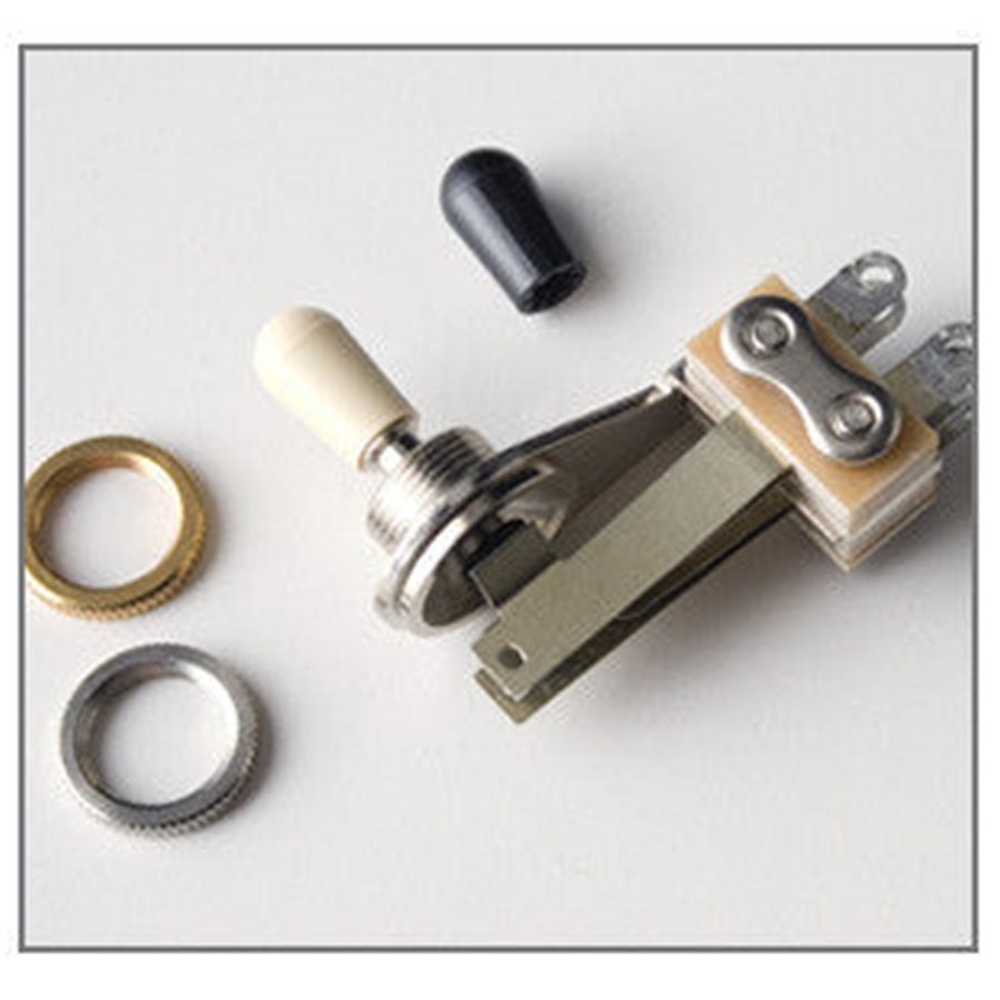 ACC-4101 3-Way Toggle Switch