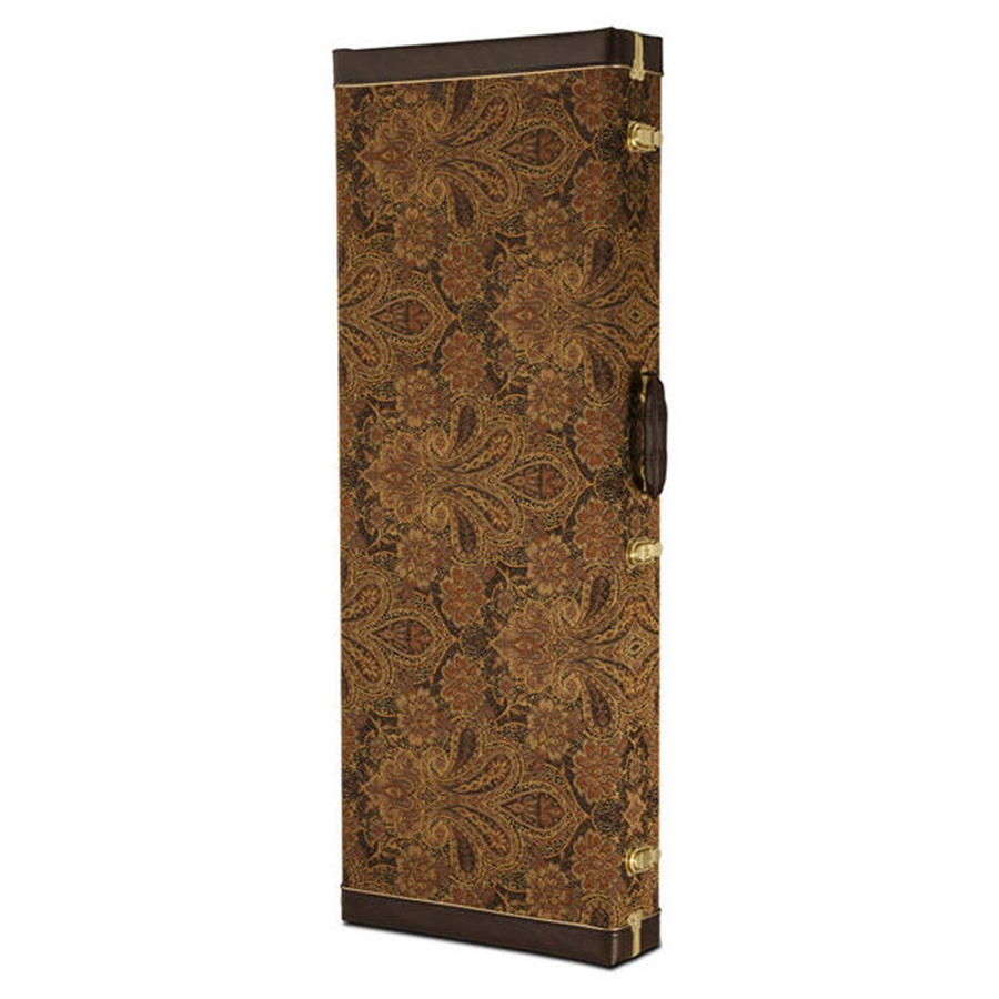 PRS ACC-4277 Multi-fit case, Paisley
