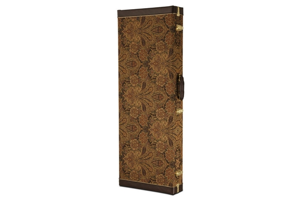 PRS - PRS ACC-4277 Multi-fit case, Paisley