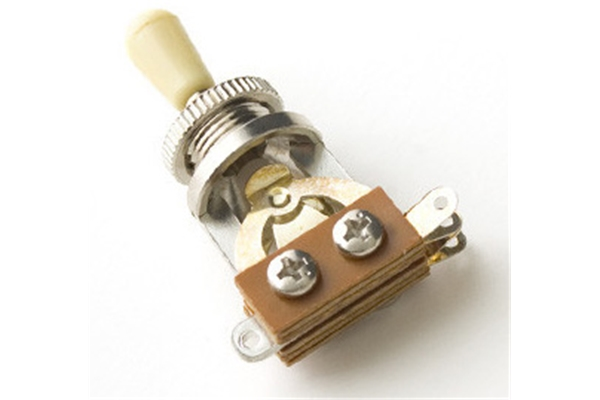 PRS - ACC-4509 SE 3 Way Toggle switch