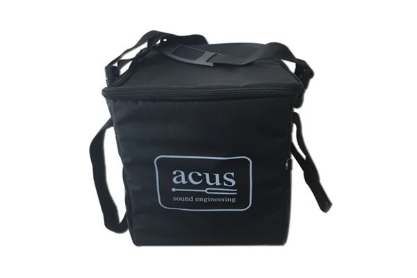 Acus - Borsa Per One Forstrings 5 Cut e 5T