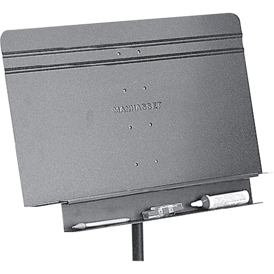 Manhasset 1100 - Sostegno porta accessori