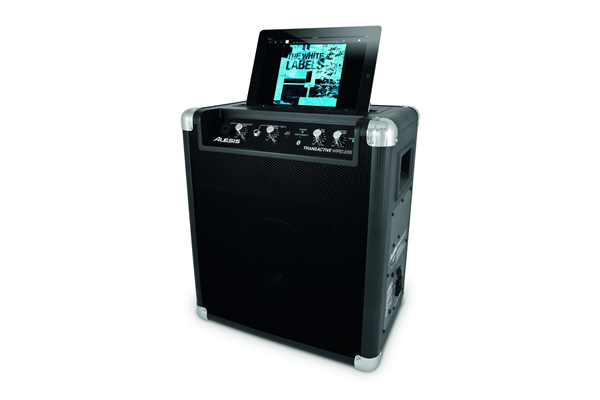 Alesis - TRANSACTIVE WIRELESS