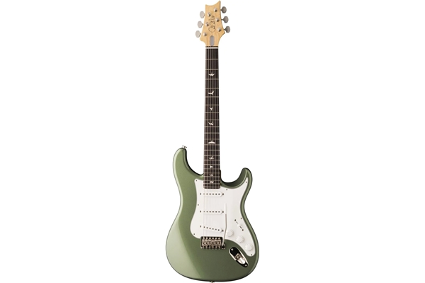 PRS - John Mayer Silver Sky Orion Green