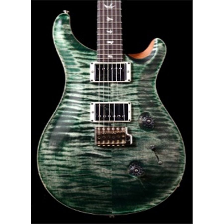 CUSTOM 22 Birds Tremolo 5 vie FadedEvergreen 58/15