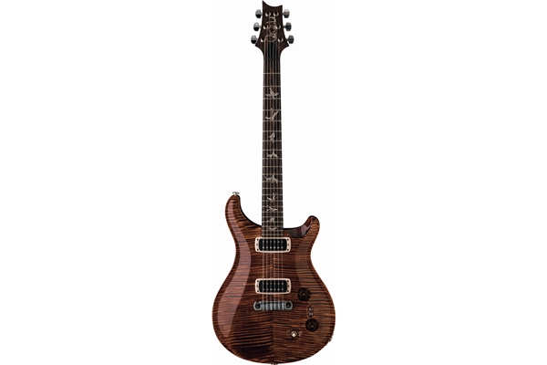 PRS - PAUL'S GUITAR Copper