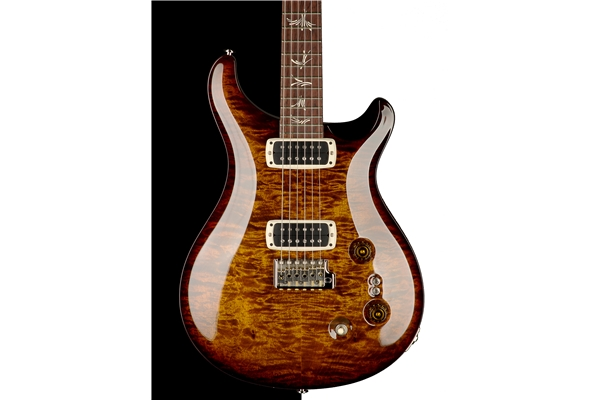 PRS - PAUL'S GUITAR Black Gold Burst