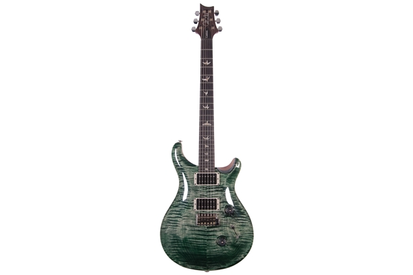 PRS - Custom 24 2016 Faded Evergreen