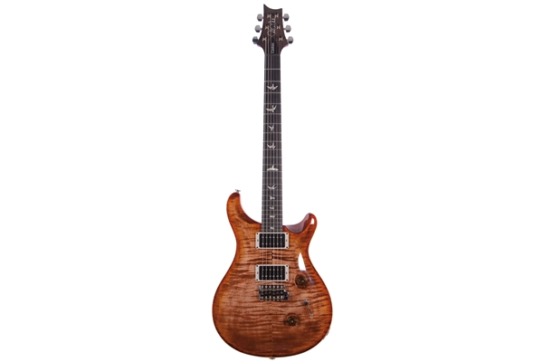 PRS - Custom 24 2016 Autumn Sky