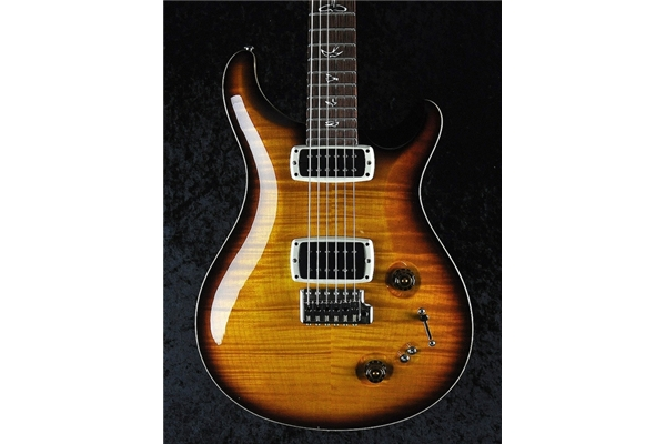 PRS - 408 McCarty Tobacco Sunburst