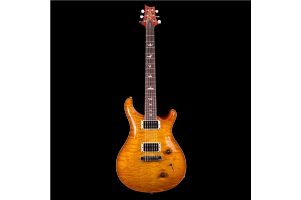 PRS - Custom 22 2016 McCarty Sunburst