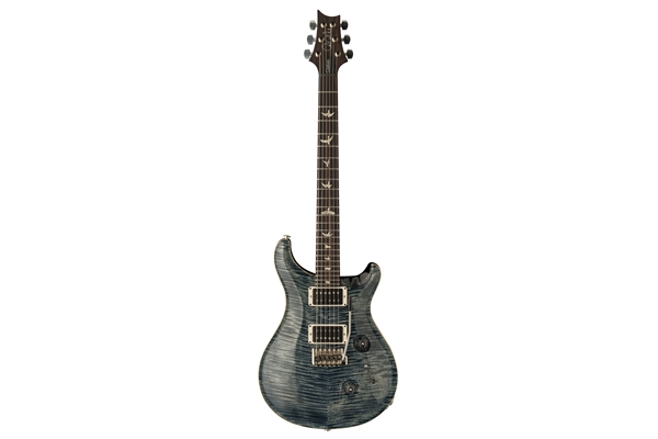 PRS - Custom 24 Faded Whale Blue